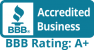 bbb-accredited-business-logo-png-5